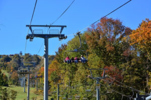 Sugar Mountain Fun @ Sugar Mountain Resort | Sugar Mountain | North Carolina | United States
