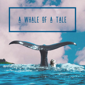 Lees-McRae Summer Theatre Presents: A Whale of a Tale @ Shelton Learning Commons | Banner Elk | North Carolina | United States